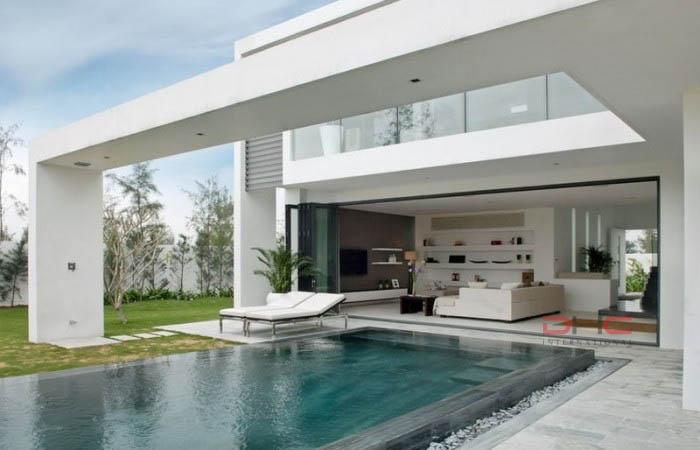 The-Dune-Residences-Villa-for-rent-Danang-2-700x450