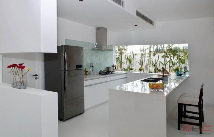 The-Dune-Residences-Villa-for-rent-Danang-7-700x450