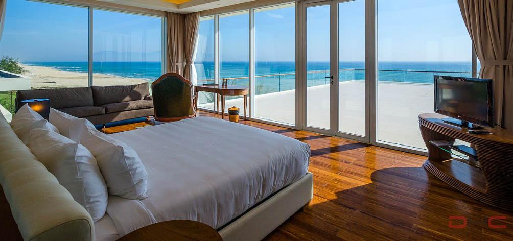 the-ocean-villa-bedroom
